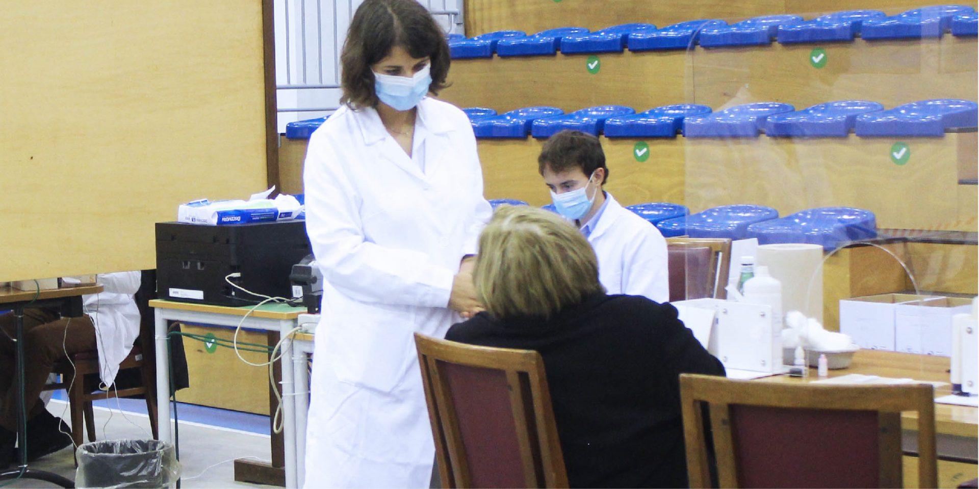 Studio epidemiologico - san pellegrino terme