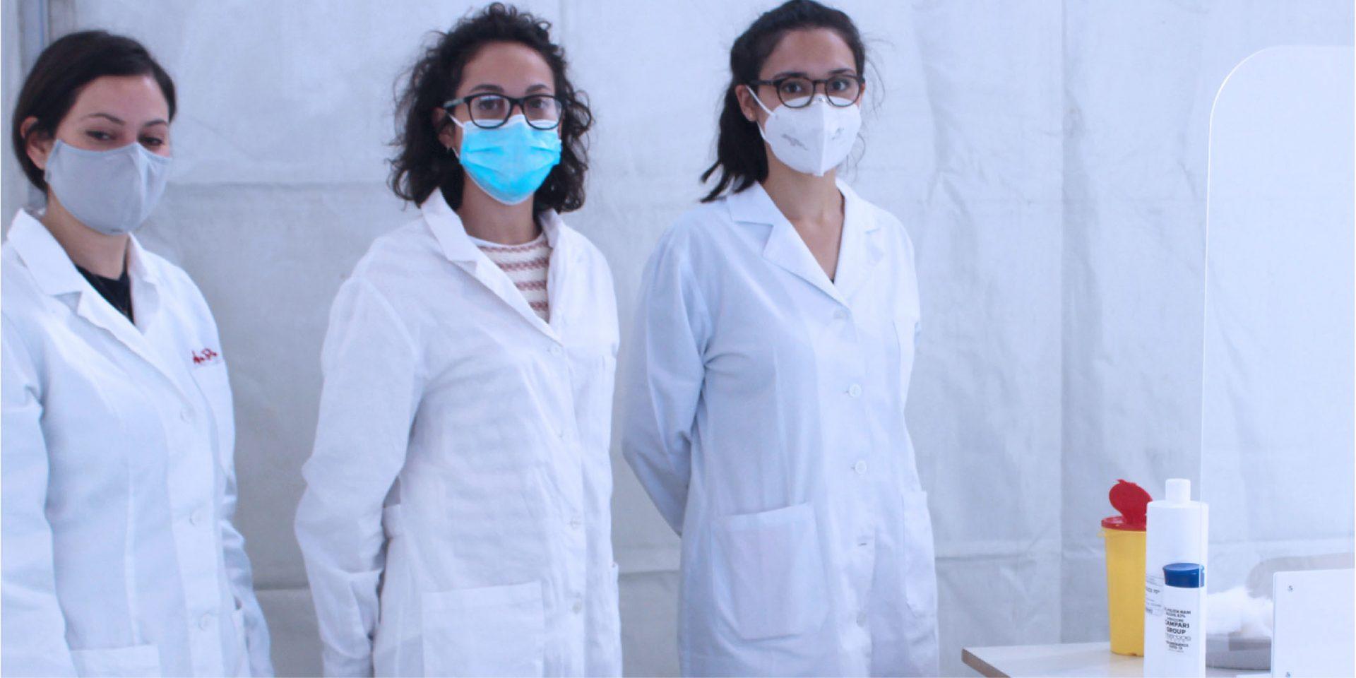 Studio epidemiologico - Sordio